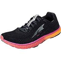 ALTRA Women's Escalante Racer Running Shoes
