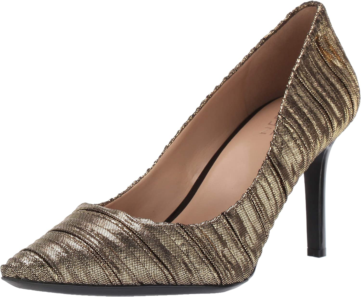 Naturalizer Free shipping anywhere in the nation New item Women's Anna Pumps
