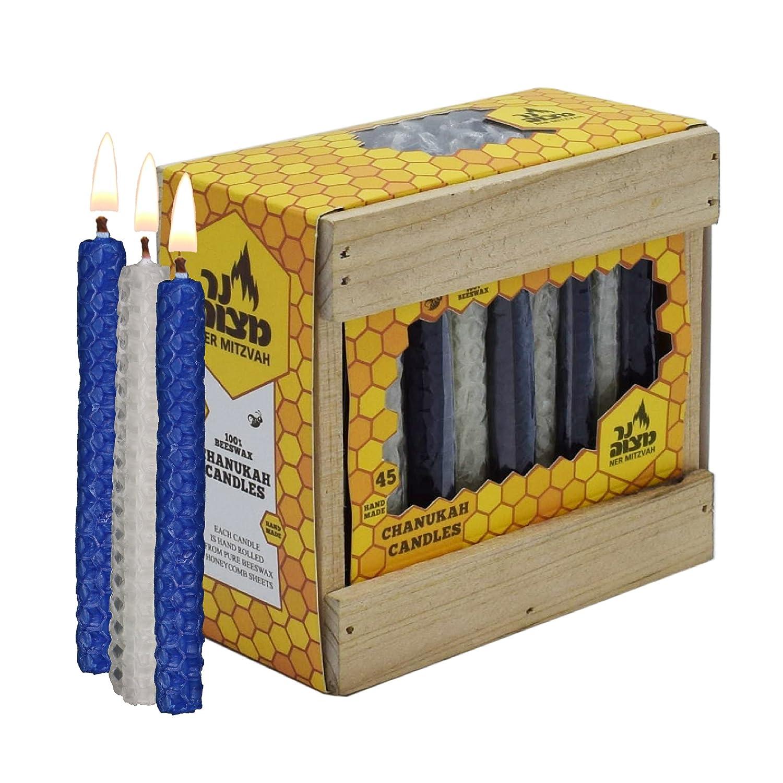 Pack of 10 Retail Clear Small Hobibox display bin 4d x 4-1//2w x 3h