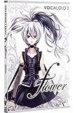YAMAHA ヤマハ ボーカロイド VOCALOID3 Library v flower (VFLOWERJP) 【国内正規品】