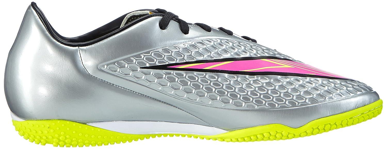 Nike Premium Hypervenom Phelon Premium Nike Herren Fußballschuhe f29f8b