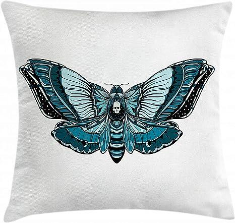 couple pillow fabric pillow decorative pillow twins pillow couple pillow floral fabric pillow blue pillow sofa pillow fabric pillow covers