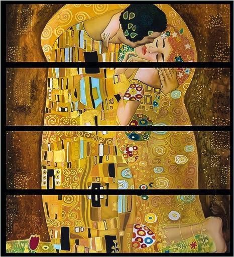 Wall Ario Film Décoratif Pour Meubles Stickers Pour Ikea