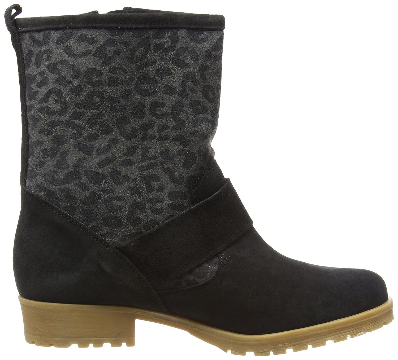 Originals Bota Originals - Mid-calf Boots, size,color Mtng