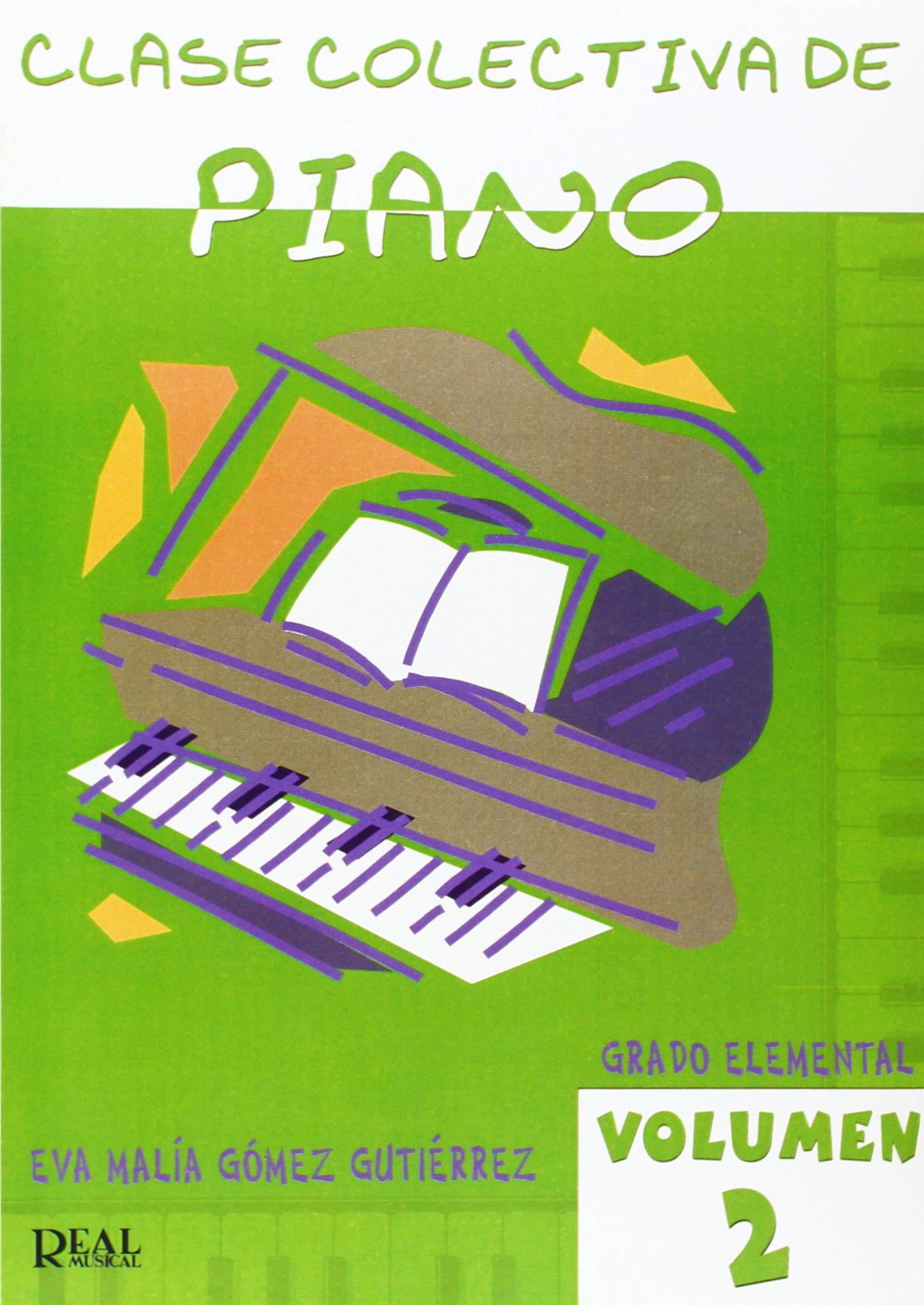 2 GRADO ELEMENTAL (Castilian) Sheet music – 2004