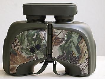 Entfernungsmessung Mit Strichplatte : Militär marine fernglas mit digitalem kompass für