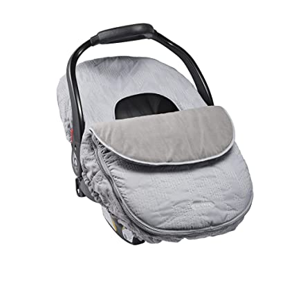 JJ Cole Car Seat Cover - The Best From JJ Cole Baby Car Seat Covers