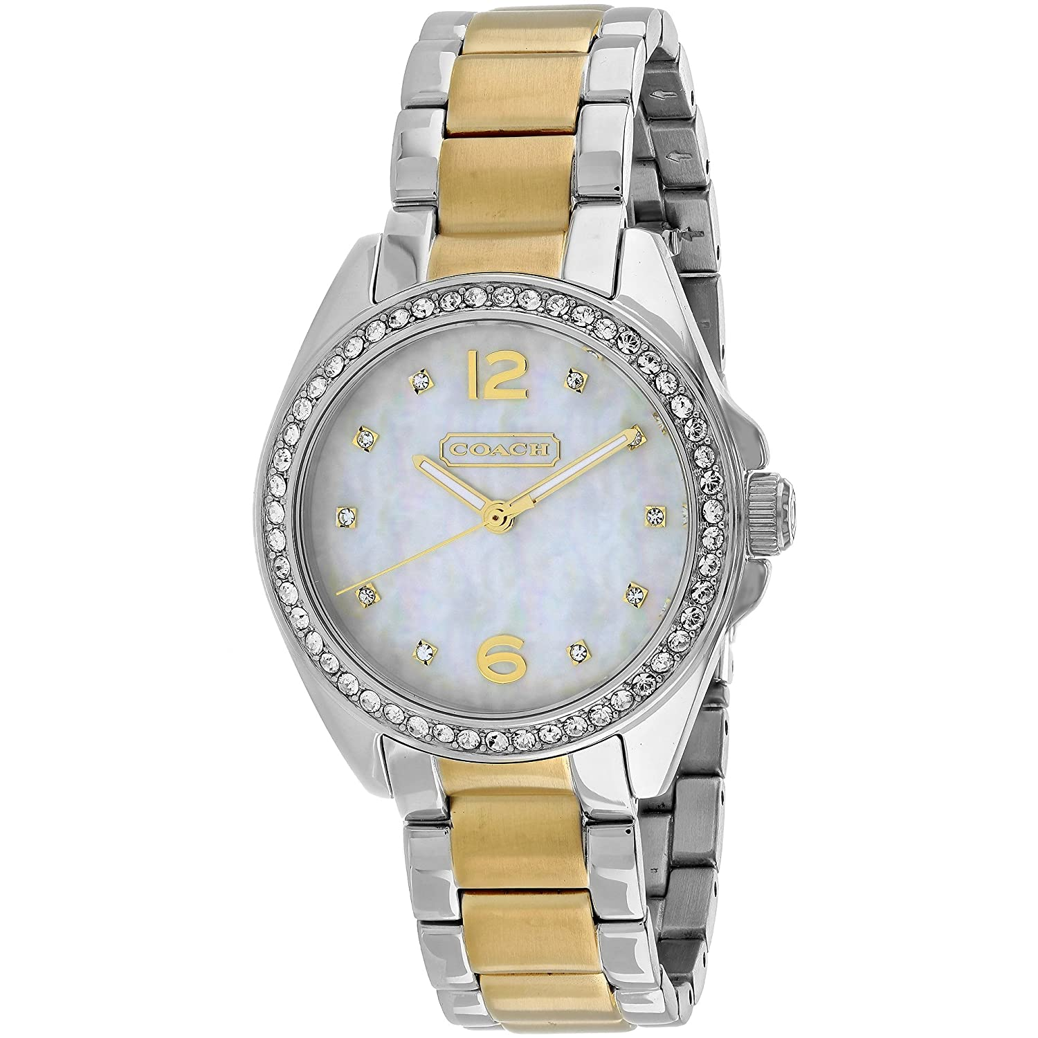 samuel watch d gift product number ladies tone set sekonda pendant bracelet webstore two h