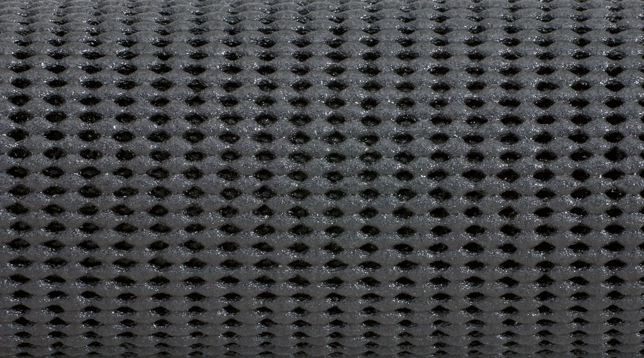 tama/ño: 600 x 10.000 mm Esterilla antideslizante KS Tools 800.0920