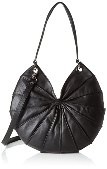 BAGS - Cross-body bags Kaviar Gauche bc14mqFlg
