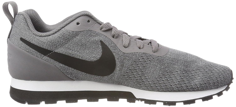 quality design 008bc 09b17 Nike Herren Md Runner 2 Eng Mesh Gymnastikschuhe: Amazon.de: Schuhe &  Handtaschen