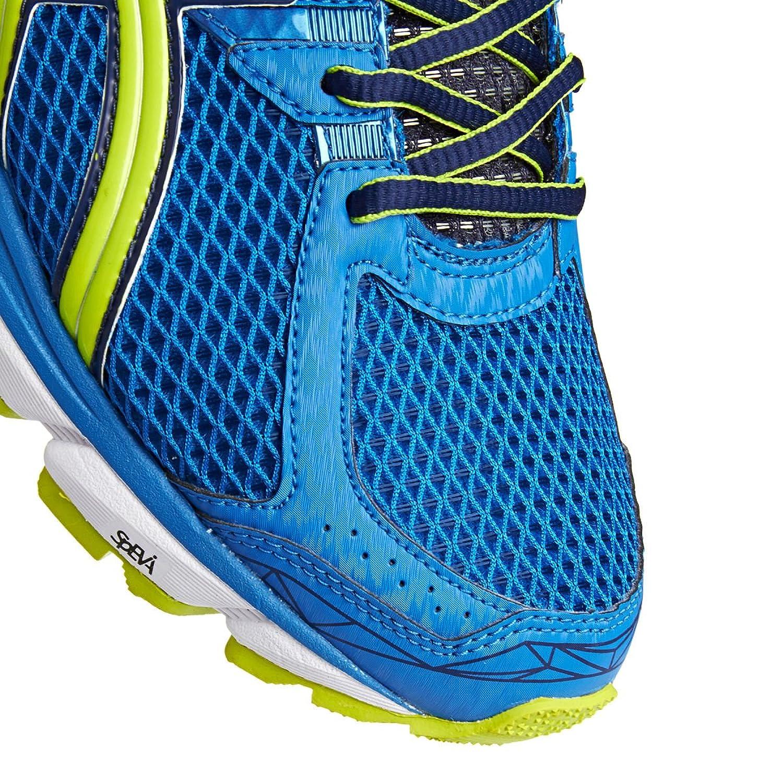 79e79c88de141 ASICS GT-1000 3 GTX Running Shoes - SS15 - 14  Amazon.co