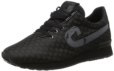 TROPHY RAPID - Sneaker low - black Freiheit Der Billigsten Günstig Kaufen Größte Lieferant xFzWAV9L