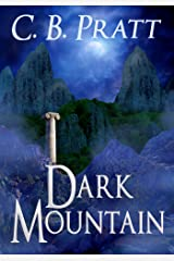 Dark Mountain: A Historical Fantasy of Myths and Monsters (Eno the Thracian Book 3)