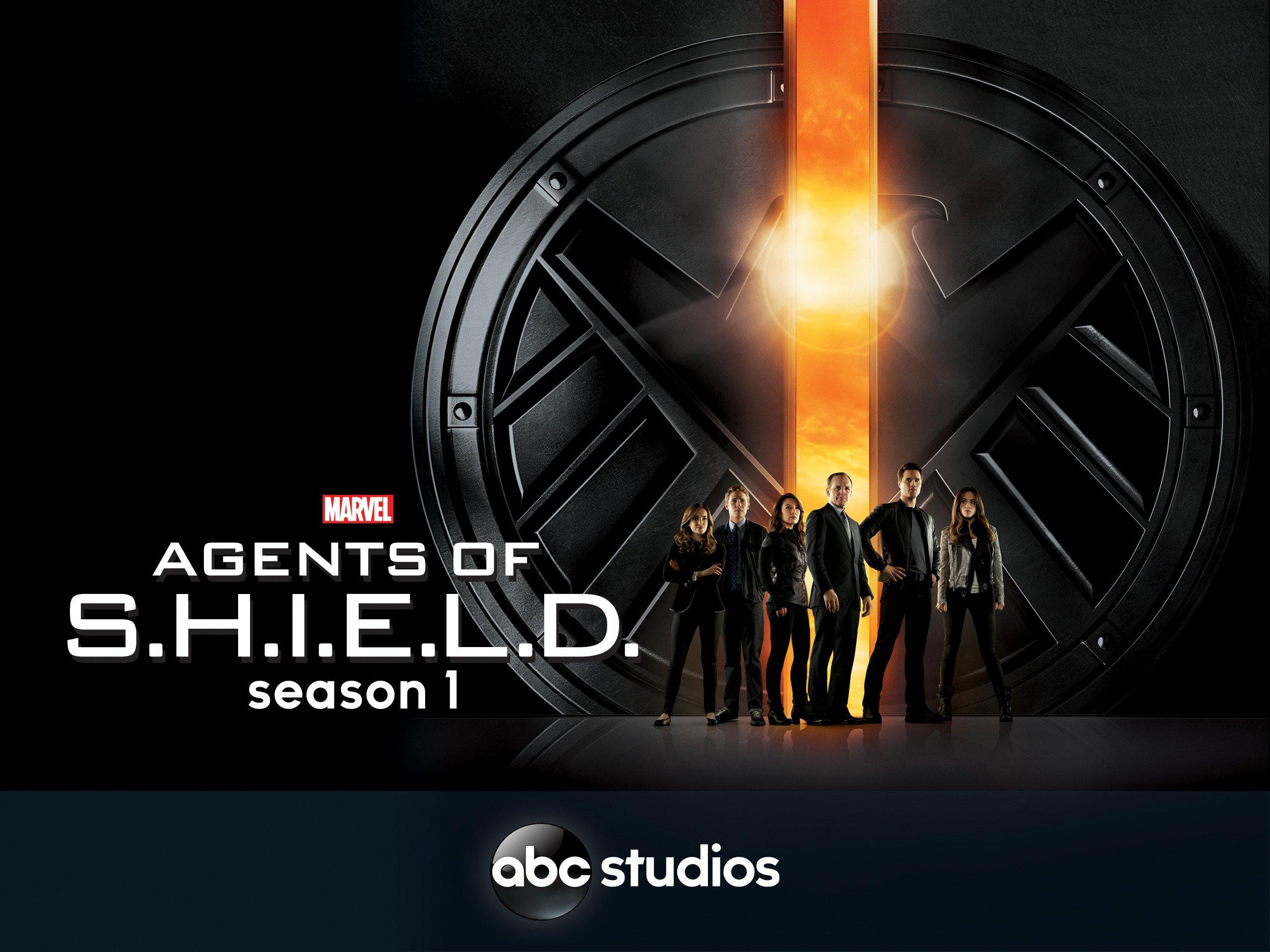 avengers assemble season 4 episode 21 dailymotion