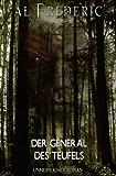 Der General des Teufels: Unheimlicher Thriller
