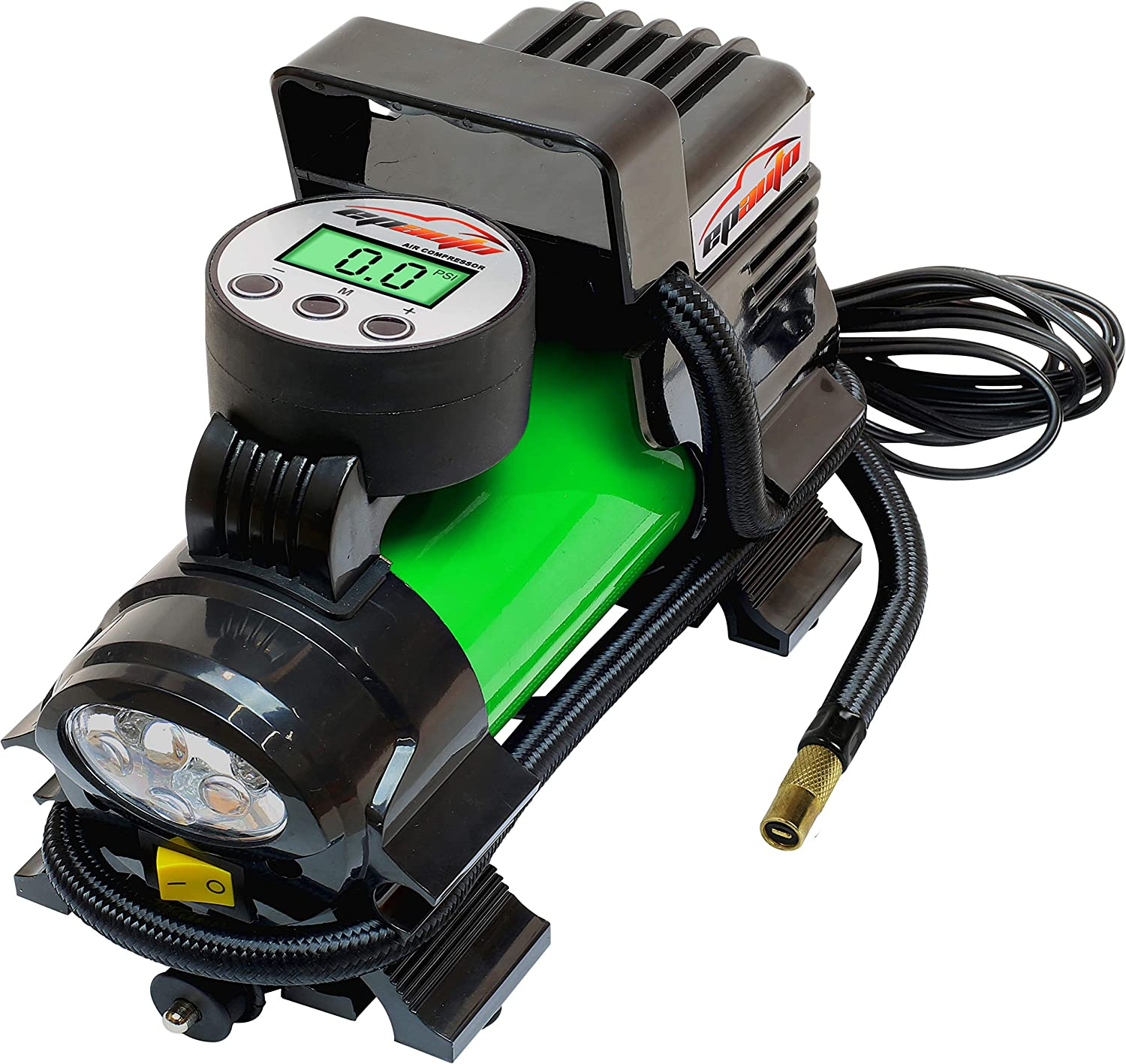 Gifts-For-19-Year-Old-Boy-Portable-Air-Compressor-Pump
