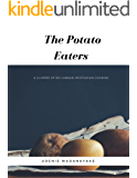 The Potato Eaters: A glimpse of Sri Lankan vegetarian cooking