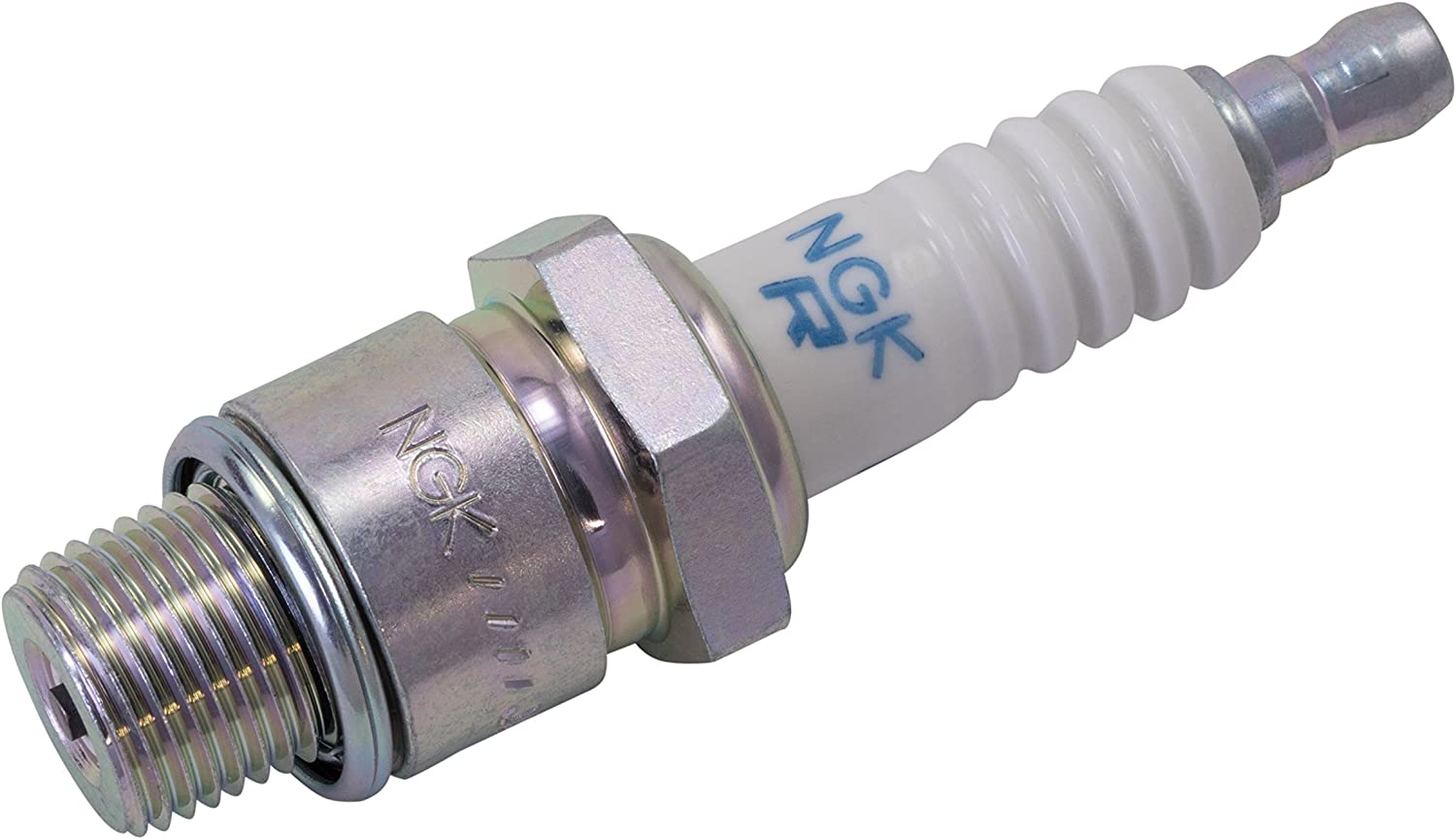 Unspecified QuickSilver Unisexs Boat Spark Plugs