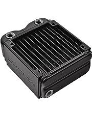 Thermaltake Pacific DIY Liquid Cooling System RL120 Radiator CL-W011-AL00BL-A