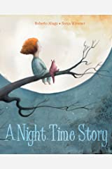 A Night Time Story Kindle Edition