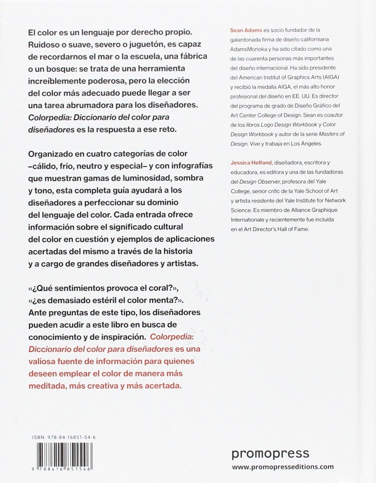 Hermosa Ieee Serie De Libros De Colores Adorno - Dibujos Para ...