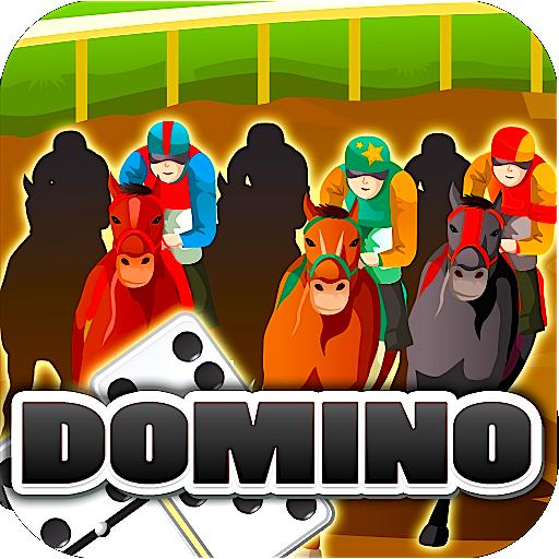 Horse Racing Dominoes Chase Track Infinite Dominoes Free Casino Games for Kindle 2015 Best Dominoes Free Games Offline Dominoes (The Game Best Tracks)