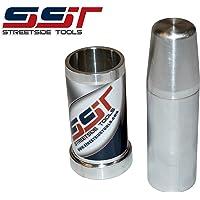 Yemtuls Tools Universal Lip Seal Installer//Remover Transmission Tool