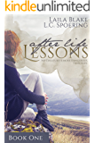 After Life Lessons - Book One
