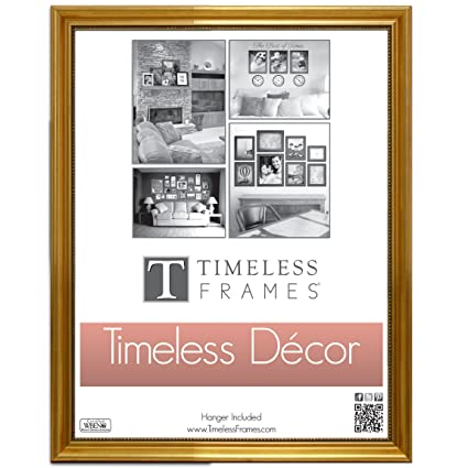 Amazon.com: Timeless Frames Astor Frame, 9\