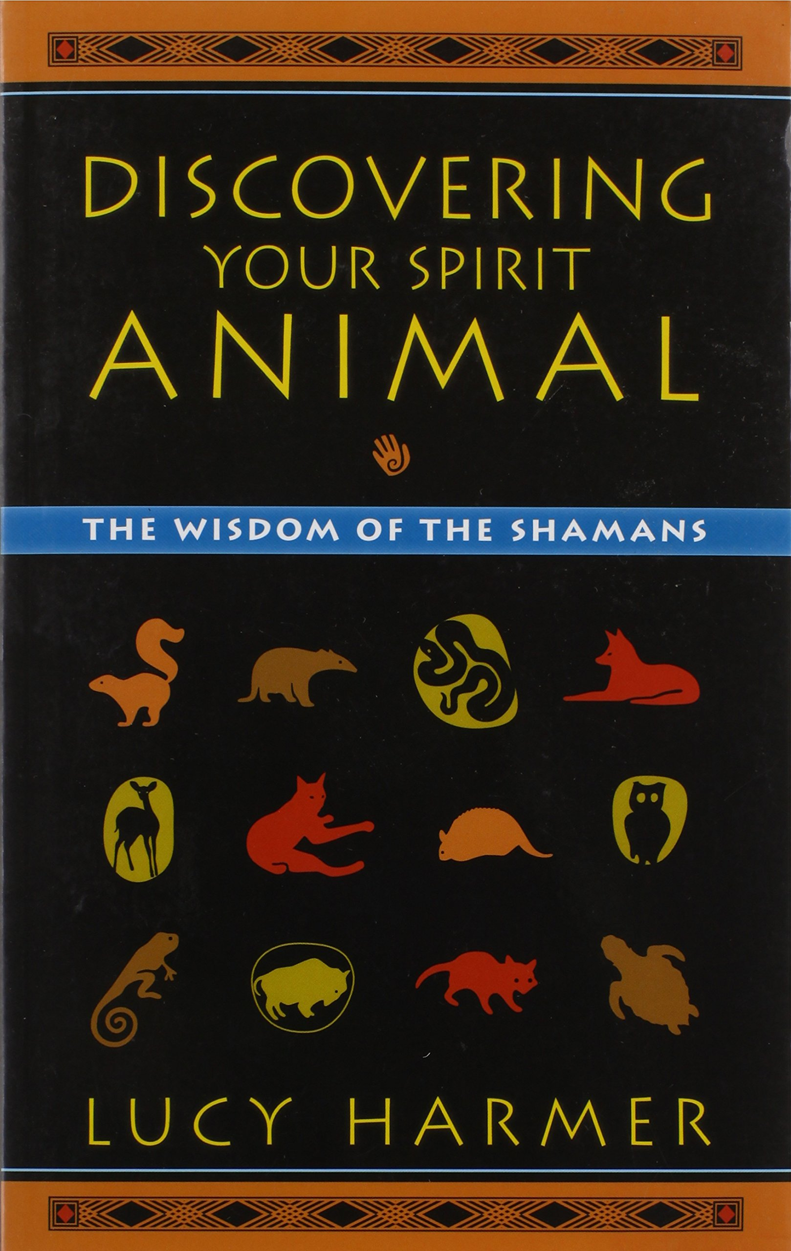 Discovering Your Spirit Animal Shamans product image