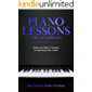 Piano Lessons for Beginners: Simple and Effective Strategies for Optimizing Piano Chord