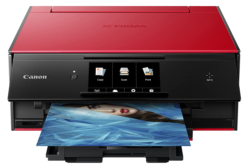 Best Photo Printer 2020
