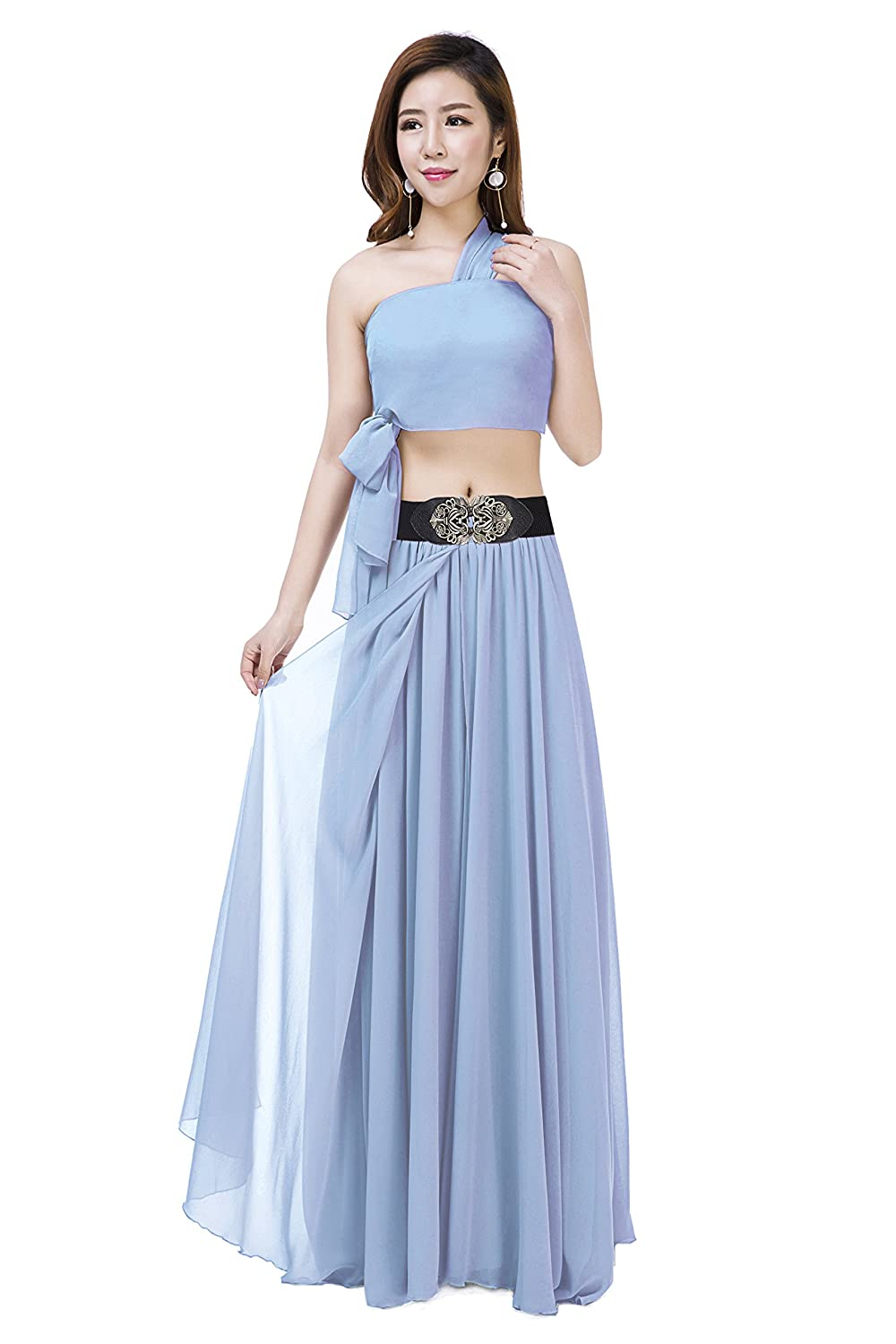 7ccd4a9a47 Heavy Long Skirts Online