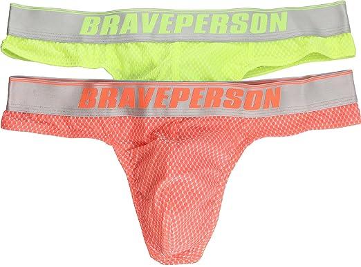 039756f90bc iKingsky Men s Sport Thong Sexy Low Rise T-Back Men Underwear (US Medium