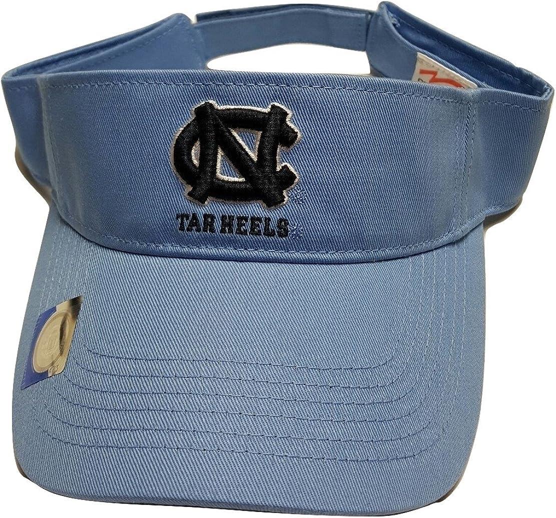 State Traditions North Carolina Hat Visors