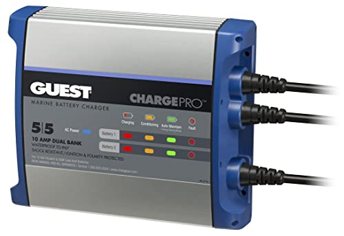 ChargePro by Guest