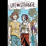 Life is Strange Vol. 2: Waves (English Edition)