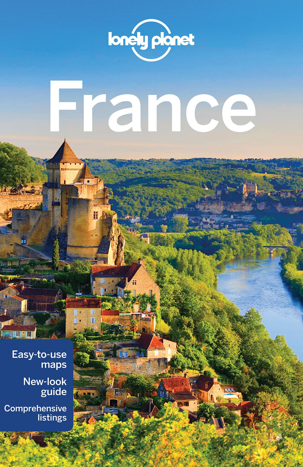 lonely planet france travel guide lonely planet nicola williams rh amazon com Lonely Planet Rwanda Natalie Tran Lonely Planet
