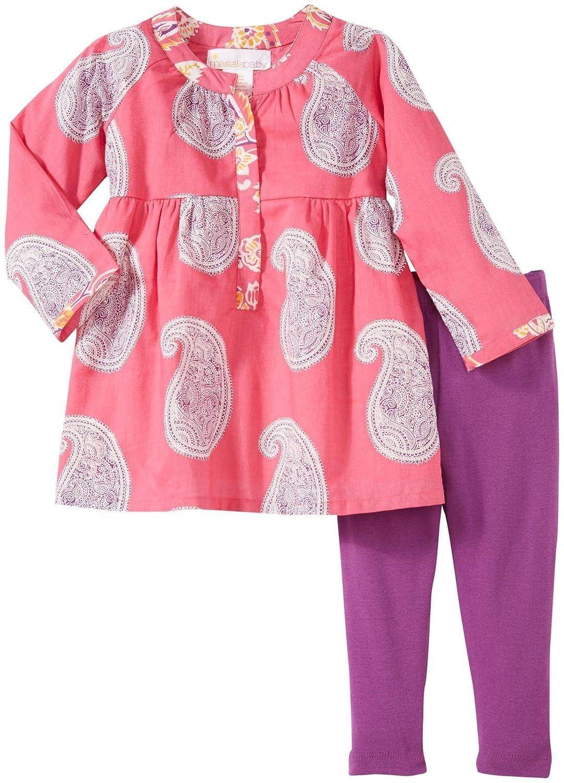 【楽天ランキング1位】 Masala 6 PANTS Months ベビーガールズ 3 - 6 Months ピンク ピンク B013SSVGNK, 【ファッション通販】:e6892cff --- a0267596.xsph.ru