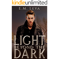 Light Beyond The Dark (English Edition)