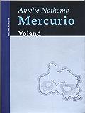 Mercurio (Amazzoni)