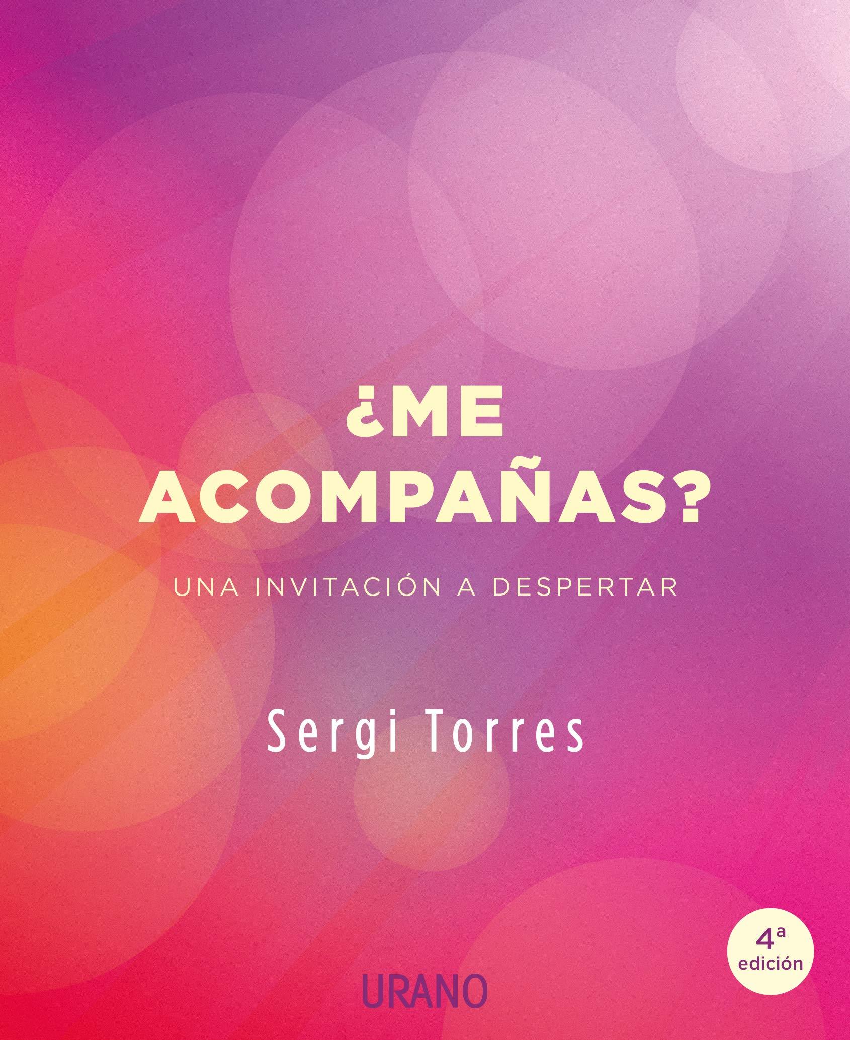 (Crecimiento personal): Amazon.es: SERGI TORRES BALDÓ: Libros