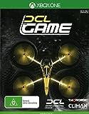 DRONE CHAMPIONSHIP LEAGUE (XBOX One)