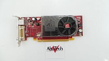 Amazon.com: ATI Radeon HD 2400 X T 256 MB PCIe tarjeta de ...