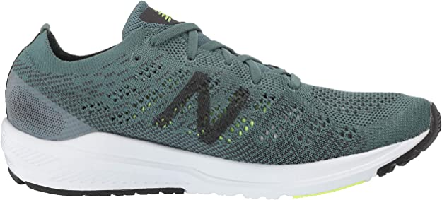 Amazon.com: New Balance 890v7 Zapatillas de correr para ...