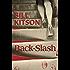Back-Slash (Mike Nash)