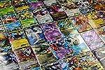 Pokemon TCG - 5 Card EX / GX / Mega EX
