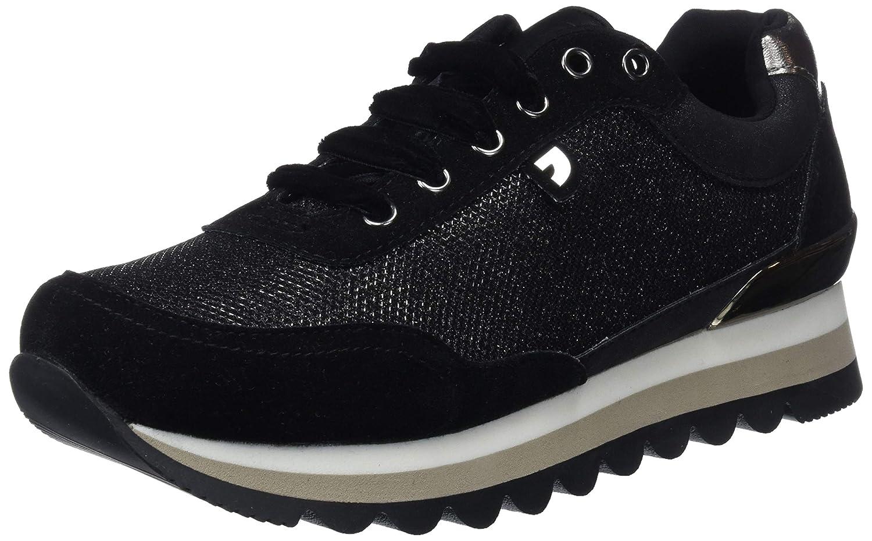 GIOSEPPO 46569-p, Zapatillas para Mujer