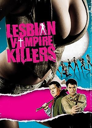 lesbian-vampire-video-naked-maspalomas